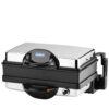 Mulex Kontaktgrill Classicline MX355-759