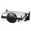 Mulex Kontaktgrill Classicline MX355-1023