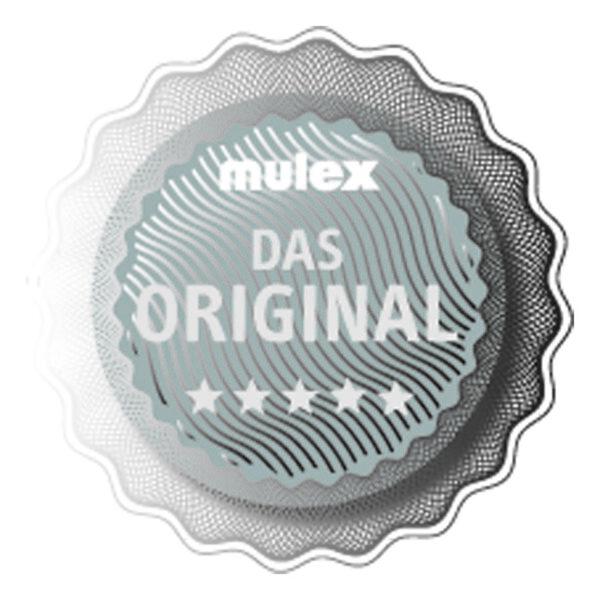 Mulex Kontaktgrill Classicline MX355-1390
