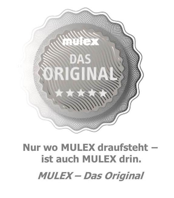Mulex Kontaktgrill Premiumline MX850-1385