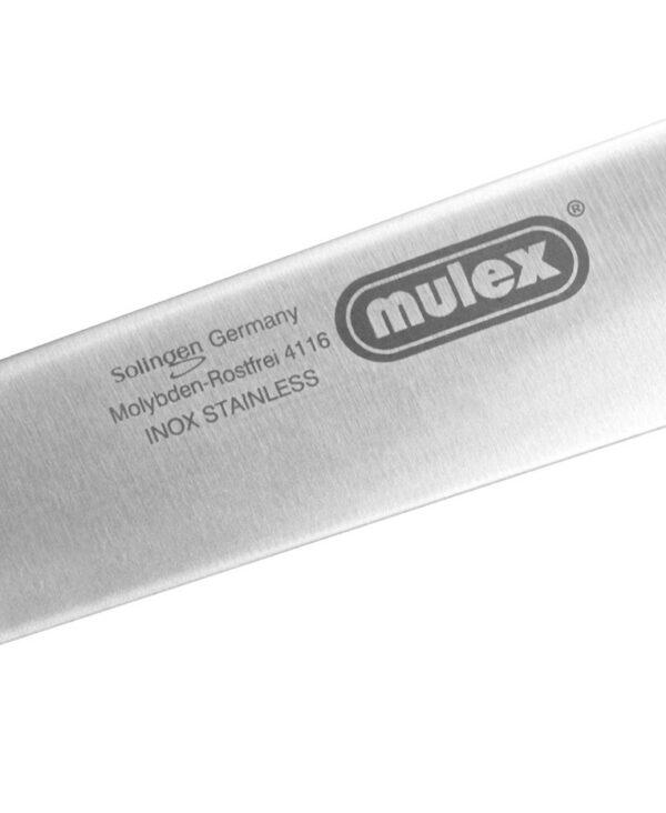 Fleischermesser 13 cm-469