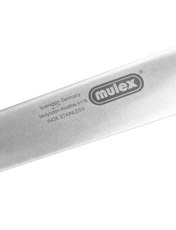 Fleischermesser 18 cm-452