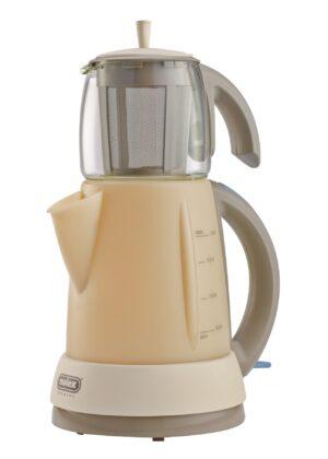Tee-Express Beige 1,9l-0