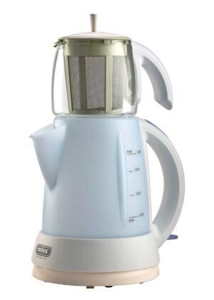 Tee Express blau 1,9l-0
