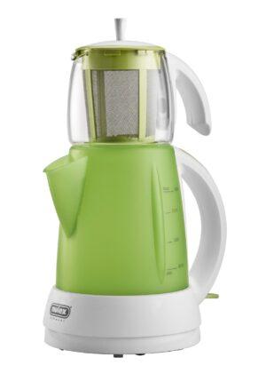 Tee-Express grün 1,9l-0