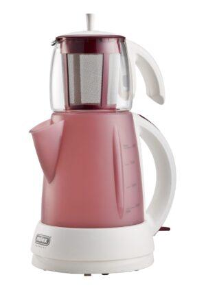 Tee-Express pink 1,9l-0