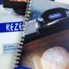 Mulex SET Kontaktgrill Profiline Premium-2055