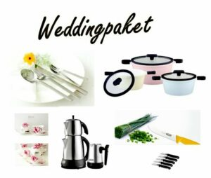 Weddingpaket EMPORIA-0
