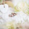 Weddingpaket IOWA-1704